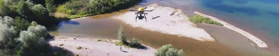 Drohne-Luftbild-Vermessung-Bachdelta.jpg