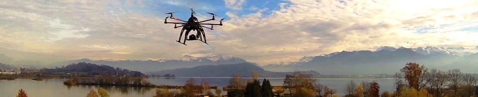 DrohneObererZrichsee2.jpg
