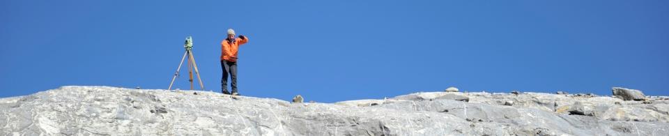 Gletscher-Vermessung.JPG