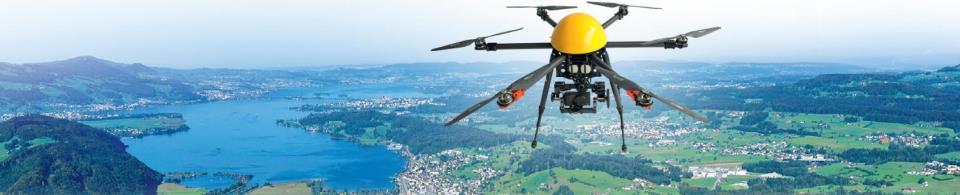 Vermessung-per-Drohne---Luftbilder-Orthophoto-3D-Modell.jpg