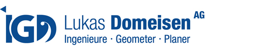 logo domeisen header